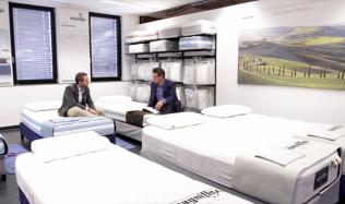 Na co si dát pozor při výběru matrace?