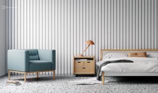 Jak si zařídit domácnost v moderním a čistém stylu?