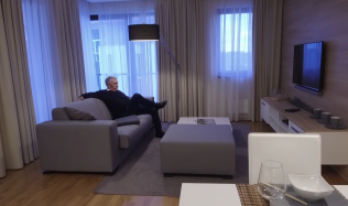 Jak ušetřit při nákupu nového bytu? I vybavení hraje roli!