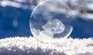 Tip: Jak úsporně ochladit domácnost?