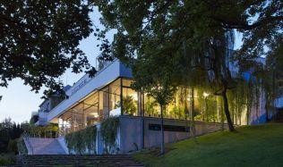 Jak vyhlásit nemovitost kulturní památkou?