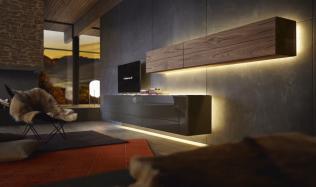 Jakou roli hraje cena v kvalitě nábytku?