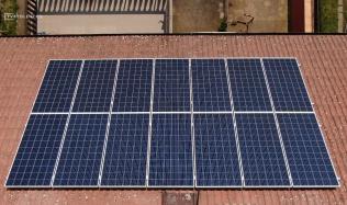 Jaký je trend v pořizování solárních panelů domácnostmi a jak si vybrat?