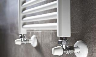 Tip: Jakým způsobem se dá vytápět koupelna?