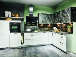 Kuchyně ProCeram