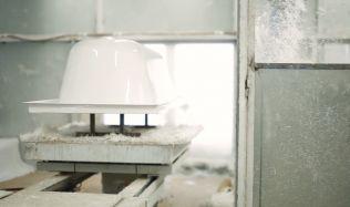 Kvalitní vany vyrábíme i u nás v České republice!