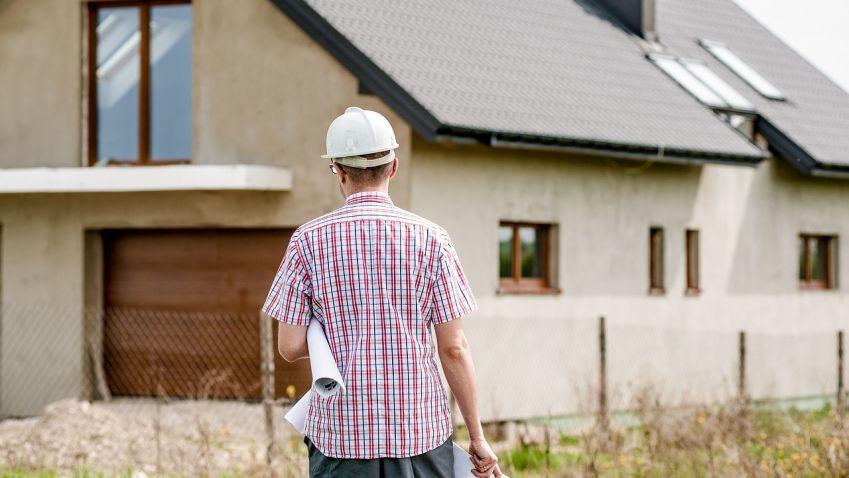 Letní hypotékový boom se zatím nekoná. Banky pocítily pokles zájmu o hypotéky