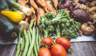 Máme dobrou zprávu pro opozdilce, stále ještě můžete zasadit některé druhy zeleniny