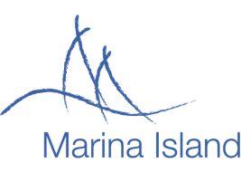 Marina_Island_logo