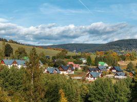 Obec Vítkovice