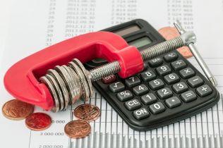 Ministerstvo financí navrhuje zrušení daně z nabytí nemovitosti