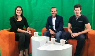 """Míra Hejda pro ZAK TV: ,,Není to žádná dojemná realityshow! Říkáme lidem fakta o rekonstrukci!"""""""