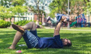 Mladí lidé mají jasno, nejdřív vlastní bydlení, až potom rodina