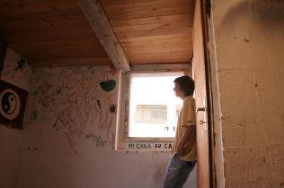 Mladí popsali, jak vypadá ideální byt. Cena takového bytu dosahuje rekordní výše!