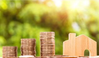 Nepodceňujete pojištění své domácnosti či nemovitosti, smlouvy pravidelně aktualizujte