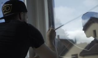 Nechcete klimatizaci, protože škodí zdraví? Řešením mohou být okenní fólie!