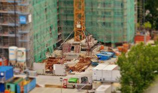 Největší stavební veletrh vČesku otevřel brány – FOR ARCH se koná již po devětadvacáté