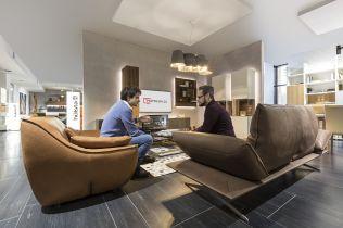Největší veletrh nábytku a interiérůFor Interiorje tady! TVbydlení je opět mediálním partnerem
