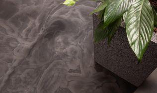 Nevíte si rady s výběrem podlahy? Co vaší firmě či domácnosti dopřát punc výjimečnosti