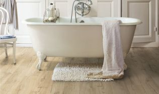 Nevíte si rady s výběrem podlahy, pomůžeme vám s rozhodováním