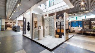 Na Slovensku vyrostlo nové největší a nejmodernější centrum bydlení