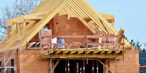 Nový stavební zákon má řadu příznivců i odpůrců