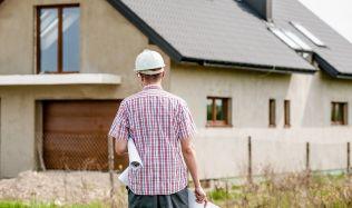 Nový stavební zákon nenahrává velkým developerům