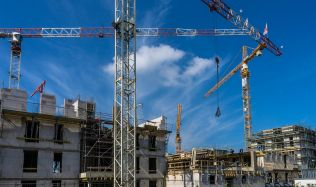 Nový stavební zákon povolování staveb zrychlí z pěti na jeden rok!