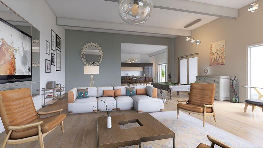 Nových bytů se v Praze prodává nejméně za pět let. Může za to cena nemovitosti?