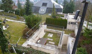 Odborníci: Krejčířova vila se v dražbě znovu neprodá