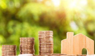 Odstartovala Nová zelená úsporám