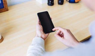 Tip: ovládání klimatizace pomocí vašeho chytrého telefonu