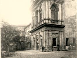 Tyršův dům