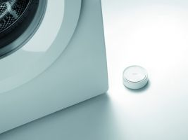 Chytrý vodní senzor