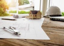 Architekti a designéři