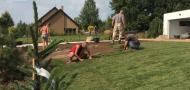Nejčastější chyby při založení a péči o zahradu
