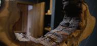 V pátek začíná nový pořad o příběhu starého dřeva Stavba není sen 3 - Javor apartmán