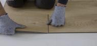 Jak správně nainstalovat a používat podlahu Alpha Vinyl