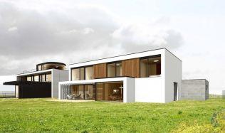 Stavba není sen - 2.díl - Architekt