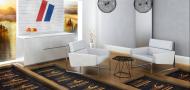 Podlahové topení: vyhněte se problémům při realizaci