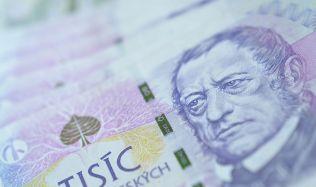 Poplatek za vklad do katastru nemovitostí se má zdvojnásobit
