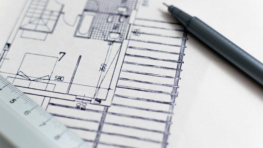 Povolování staveb se zřejmě dočká elektronizace