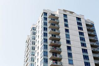 Praha zvýší nájmy u městských bytů!