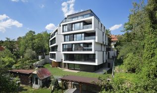 Při výběrů nového domova dávejte pozor na nezdravé prostředí, skryté vady nebo zkreslující vizualizace