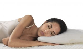 Proč záleží na spánkové poloze a jaká je špatná?