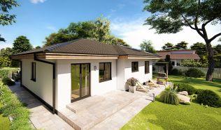 Projekt dřevostavby. Jak bude probíhat příprava stavby vašeho vysněného domu?