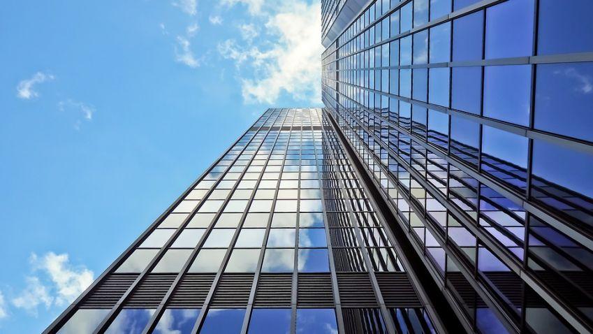 Průkaz energetické náročnosti budov budou mít všechny větší budovy