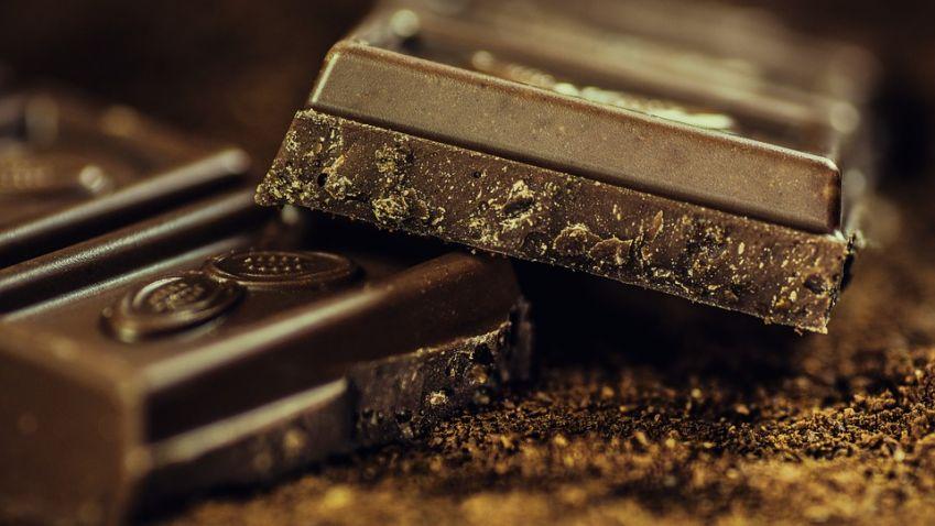 Pytle od kakaa a oříšků slouží k výrobě přírodní izolace