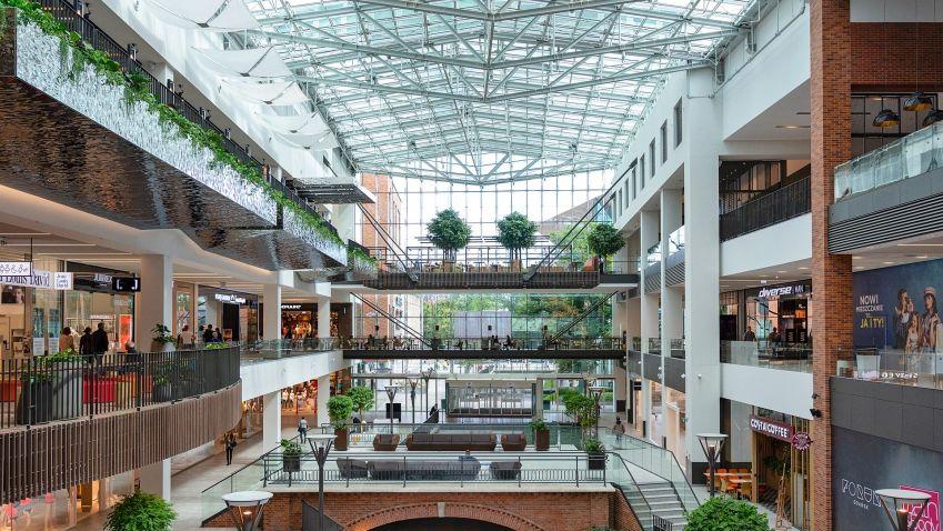 Radní Prahy 1 odloží podnikatelům nájem za nebytové prostory
