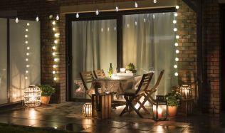 Rady a tipy: Užijte si čas sklizně i odpočinku na zahradě.